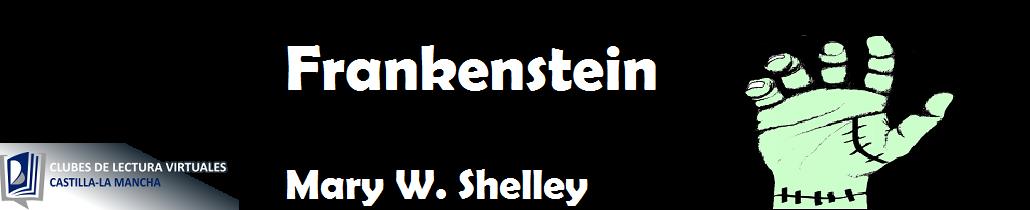 portada-frankenstein