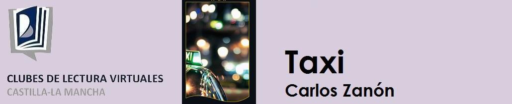Carrusel-taxi
