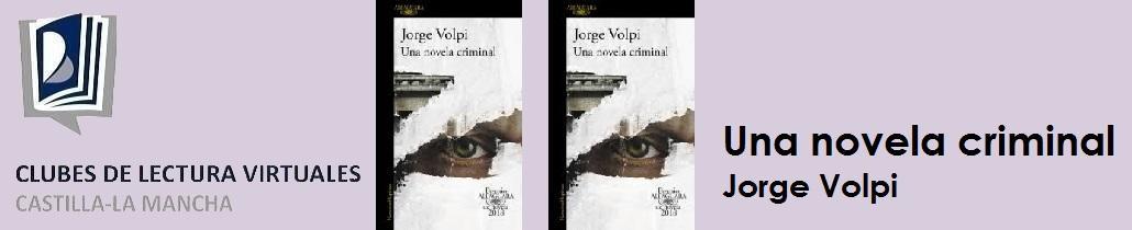 carrusel-novela-criminal
