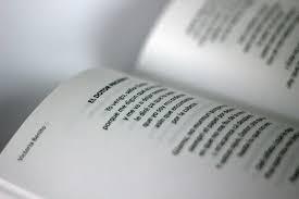 Clubes virtuais de leitura - обложка