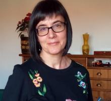 María Antonia Moreno Mulas